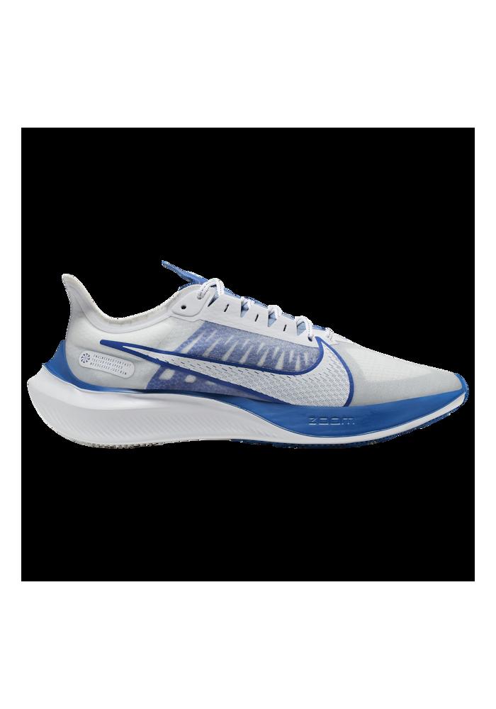 Baskets Nike Zoom Gravity Hommes Q3202-100