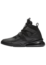 Baskets Nike Air Force 270 Utility Hommes Q0572-002