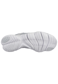 Baskets Nike Free RN 5.0 Hommes Q1289-001