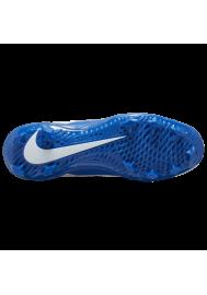 Baskets Nike Alpha Huarache Varsity Low MCS Hommes 7959-400
