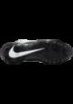 Baskets Nike Alpha Huarache Varsity Low MCS Hommes 7959-003