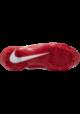 Baskets Nike Alpha Huarache Varsity Low MCS Hommes 7959-600