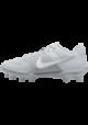 Baskets Nike Alpha Huarache Varsity Low MCS Hommes 7959-004