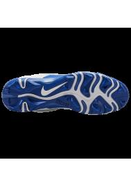 Baskets Nike Alpha Huarache Varsity Mid Keystone Hommes 7956-400