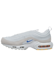 Baskets Nike Air Max Plus / 97 Hommes D7862-002