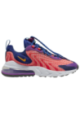 Baskets Nike Air Max 270 React Engineered Hommes D0113-600
