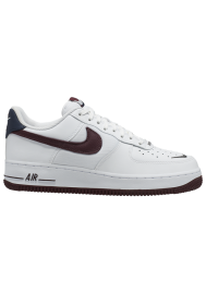 Baskets Nike Air Force 1 LV8 Hommes J7831-100