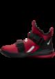 Baskets Nike LeBron Soldier XIII SFG Hommes 4225-600