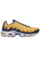 Baskets Nike Air Max Plus Hommes J2013-800