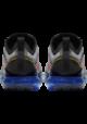 Baskets Nike Air Vapormax 2019 Hommes R6631-008