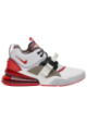 Baskets Nike Air Force 270 Hommes H6772-102