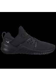 Baskets Nike Free X Metcon 2 Hommes Q8306-002