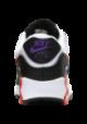 Baskets Nike Air Max 90 Hommes J1285-106