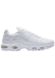 Baskets Nike Air Max Plus Hommes J2029-100