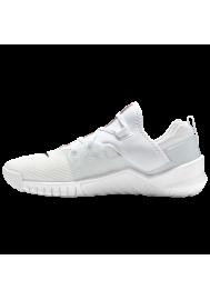 Baskets Nike Free X Metcon LE Hommes J7834-100
