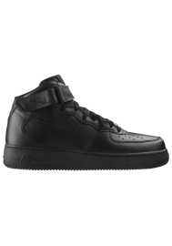 Baskets Nike Air Force 1 Mid Hommes 15123-001