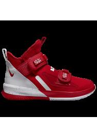 Baskets Nike LeBron Soldier XIII SFG Hommes 9809-600