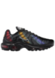 Baskets Nike Air Max Plus Hommes 18240-023