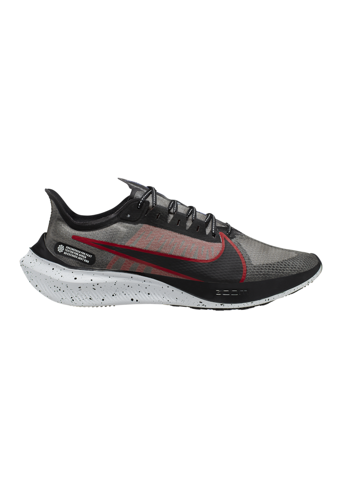 Chaussures Nike Zoom Gravity Hommes Q3202-005
