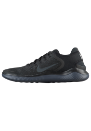 Chaussures Nike Free RN 2018 Hommes 42836-002