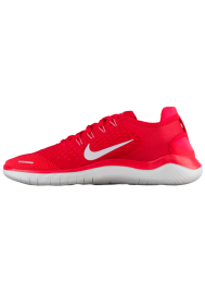 Chaussures Nike Free RN 2018 Hommes 2836-600