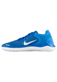 Chaussures Nike Free RN 2018 Hommes 42836-400