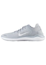 Chaussures Nike Free RN 2018 Hommes 42836-003