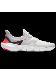 Chaussures Nike Free RN 5.0 Hommes Q1289-004