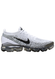 Chaussures Nike Air Vapormax Flyknit 3 Hommes J6900-105