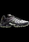 Chaussures Nike Air Max Plus Hommes T1619-001