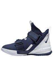 Chaussures Nike LeBron Soldier XIII SFG Hommes 9809-401