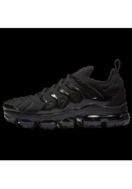 Chaussures Nike Air Vapormax Plus Hommes 24453-004
