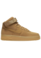Chaussures Nike Air Force 1 High Hommes J9178-200