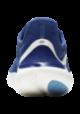 Chaussures Nike Free RN 5.0 Hommes Q1289-401