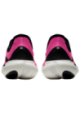Chaussures Nike Free RN 5.0 Hommes Q1289-601