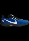Chaussures Nike Air Zoom Pegasus 36 NCAA Hommes I2073-400