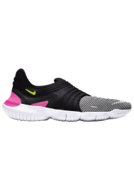 Chaussures Nike Free RN Flyknit 3.0 Hommes Q5707-010