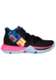 Chaussures Nike Kyrie 5 Hommes 2918-003
