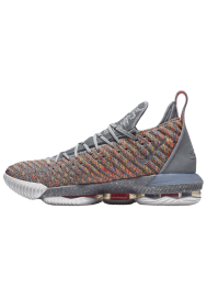 Chaussures Nike LeBron 16 Hommes 5969-900
