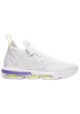 Chaussures Nike LeBron 16 Hommes 2588-102