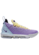 Chaussures Nike LeBron 16 Hommes 4765-500