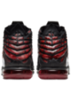 Chaussures Nike LeBron 17 Hommes 3177-006