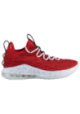 Chaussures Nike LeBron 15 Low Hommes 1755-600