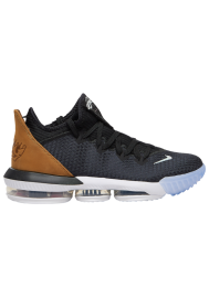 Chaussures Nike LeBron 16 Low Hommes I2668-001