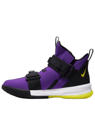 Chaussures Nike LeBron Soldier XIII SFG Hommes 4225-500