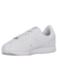Chaussures Nike Cortez Hommes 19719-110