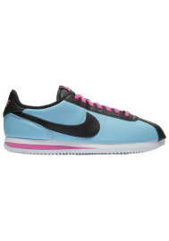 Chaussures Nike Cortez Hommes V2527-400
