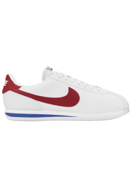 Chaussures Nike Cortez Hommes 19719-103