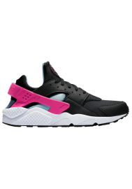 Chaussures Nike Air Huarache Hommes V2528-001