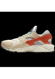 Chaussures Nike Air Huarache Hommes 04830-204